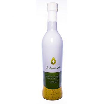 Oliva virgen extra Premium 500ml (Caja de 6 botellas)